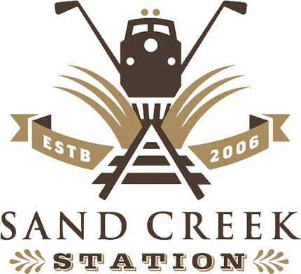 Sand Creek Station